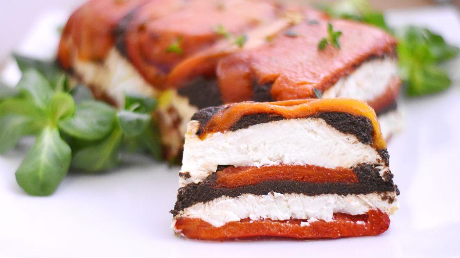5 idées de plats froids et sans viande