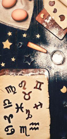 Votre horoscope Astrofood de l'été