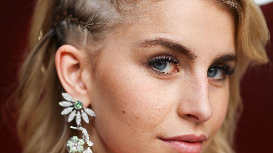 Von romantisch bis lässig: Die schönsten Flechtfrisuren für lange Haare