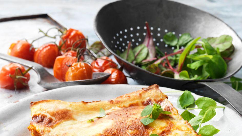 Légumes du soleil : nos recettes simplissimes pour les cuisiner