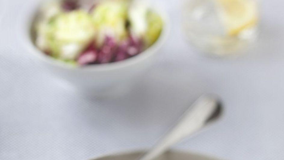 Menus de la semaine du 16 au 22 août : nos recettes faciles et de saison