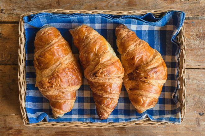 25 recettes gourmandes à déguster en famille au petit déjeuner
