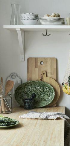 IKEA : 39 produits déco à moins de 20 € qui vont vous faire craquer