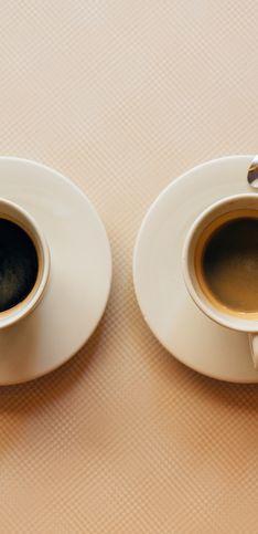 Come dovresti bere il caffè in base al tuo segno zodiacale