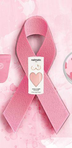Octobre Rose 2021 : 20 façons de soutenir la lutte contre le cancer du sein