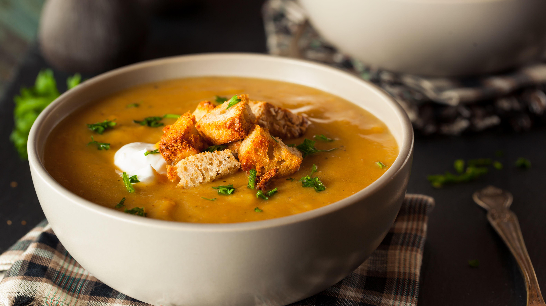 Cuisiner de saison en octobre !