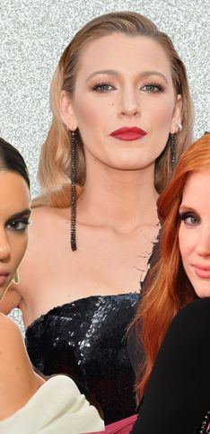 Jennifer Lopez, Sophie Marceau... : ces maquillages de stars glamour à copier pour les fêtes