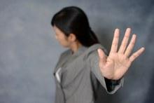 © istock - Ces gestes simples en cas de coup de stress au bureau