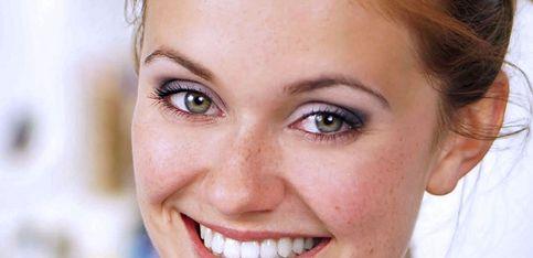 Schön mit Snukieful: Smokey Eyes ganz leicht selber schminken
