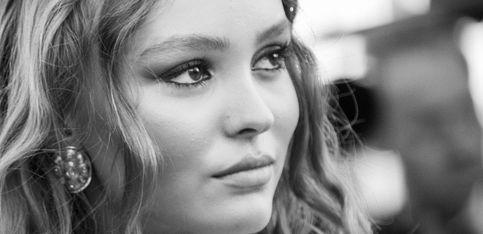 Lily-Rose Depp: ses plus jolis looks
