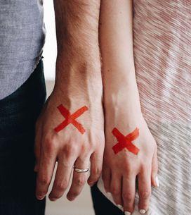 Você precisa ver essa campanha contra violência doméstica