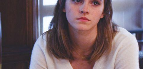 Emma Watson revient dans The Circle (Bande-annonce)