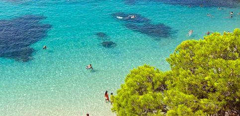 Las mejores playas de España que deberías visitar este verano