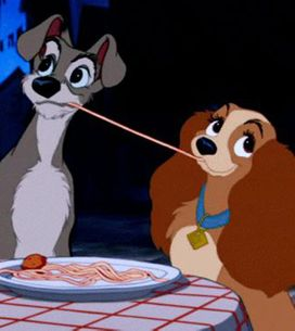 Você gosta de dividir comida? Essas pessoas aqui, não