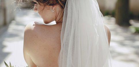 Hochzeit nach Horoskop: Welches Brautkleid passt perfekt zu deinem Sternzeichen?