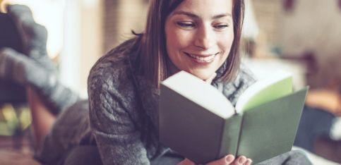 ¿Necesitas inspiración? ¡Estas frases pueden cambiarte la vida!