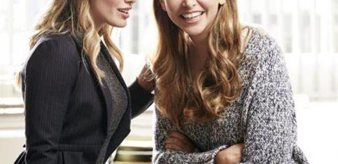 Younger, la série avec Hilary Duff à regarder absolument