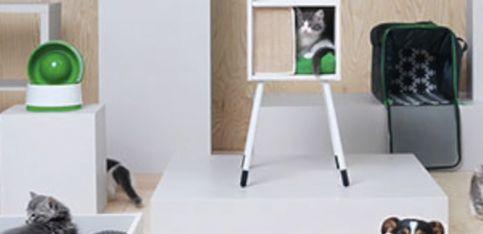 ¡La colección de Ikea para mascotas que nos vuelve locas!