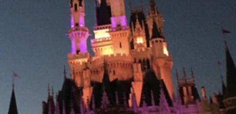 En Disneyland no todo son sonrisas, ¿habías oído hablar de estos accidentes?