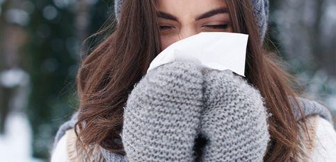 Cibi anti-raffreddore: 11 super food per rafforzare le difese immunitarie!