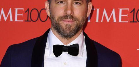 ¡Feliz cumpleaños, Ryan!