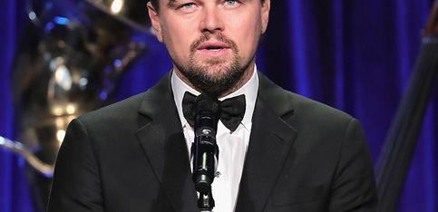 ¡Feliz cumpleaños, Leo!