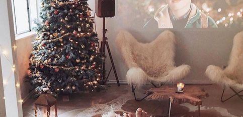 9 películas imprescindibles para esta Navidad