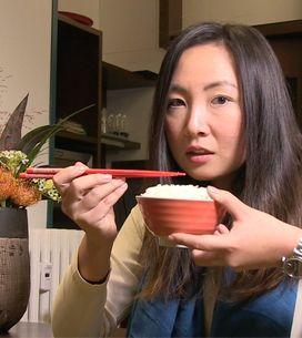 3 consigli per mangiare correttamente giapponese