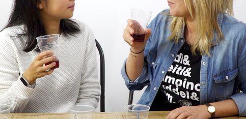 Rotwein-Test: Kann man den Preis schmecken?
