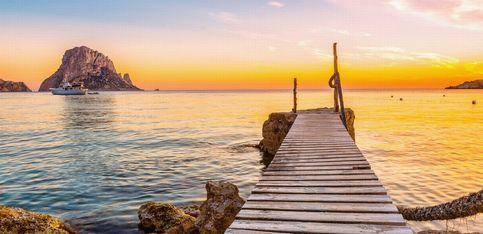 Los destinos más bonitos del mundo