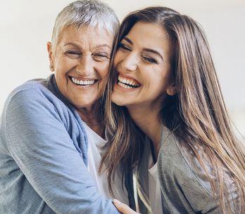 Messaggio per la mamma: ecco la dedica più bella per lei!
