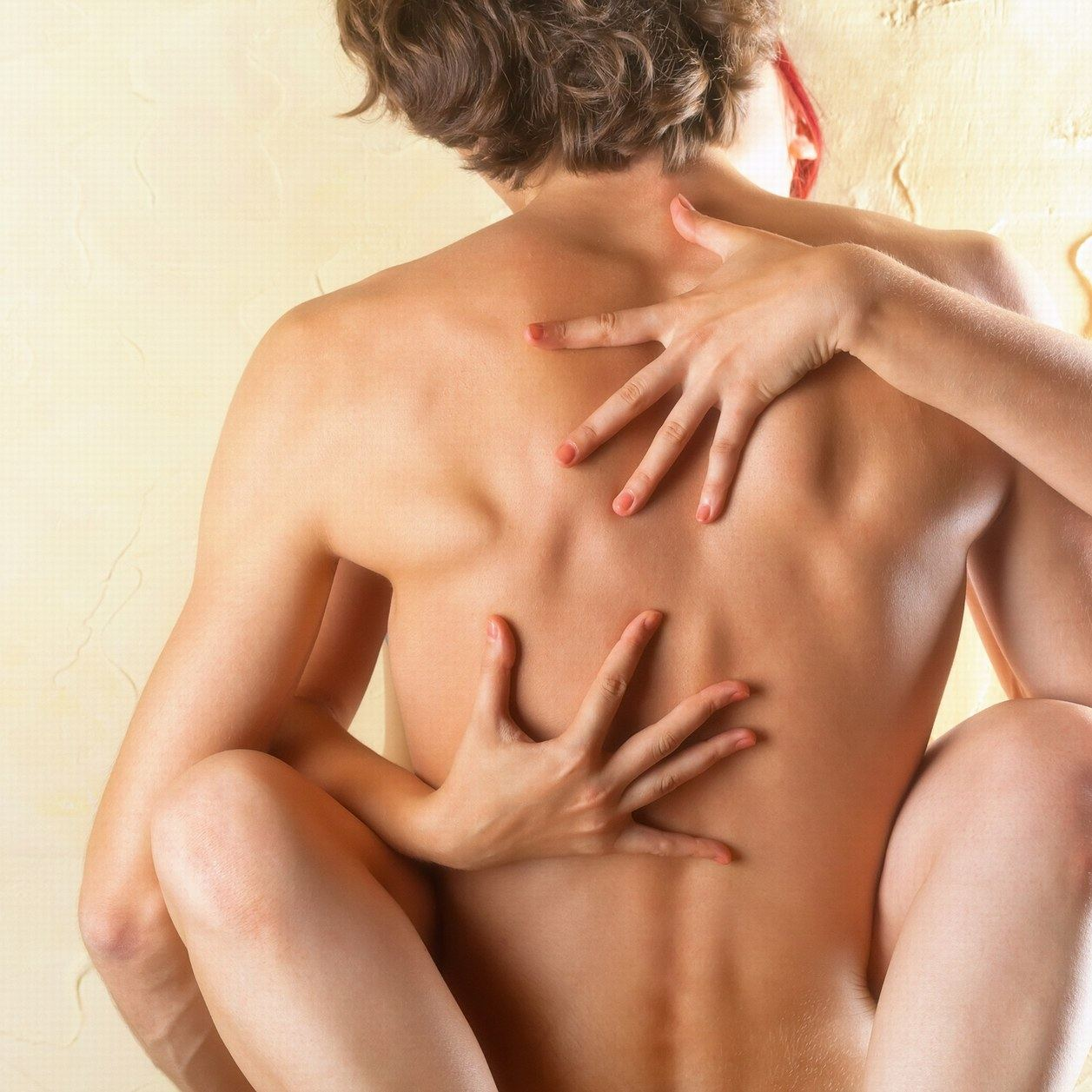 Imagenes de poses haciendo el amor [PUNIQRANDLINE-(au-dating-names.txt) 61