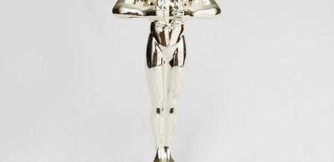 8 unglaubliche Fakten über die Oscars