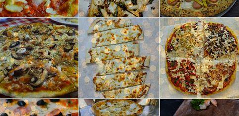 Ad ogni segno la sua pizza
