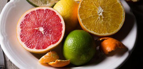 Schlankmacher: Diese Lebensmittel haben maximal 50 Kalorien!