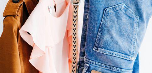 Styling-Tricks: So sehen deine Outfits teurer aus als sie sind