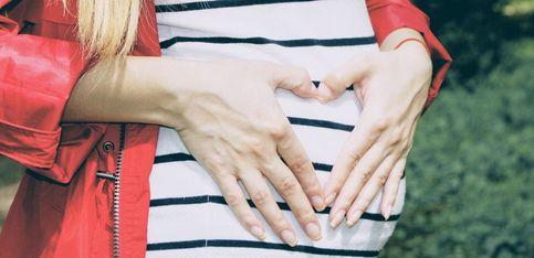 Test de embarazo: cuál, cómo y cuándo usarlo