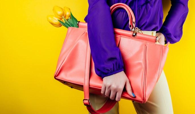 6c11684e85 Borse e personalità: ecco cosa racconta la tua borsa di te