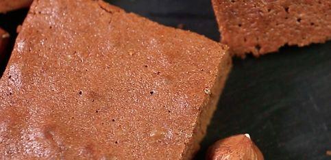 Brownies veloci: la ricetta per realizzarli!