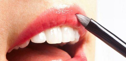Tuto beauté: je veux des lèvres plupeuses