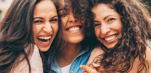 Las frases más bonitas sobre la amistad