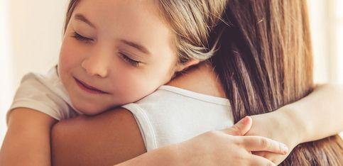 Für die beste Mama der Welt: Die schönsten Sprüche zum Muttertag