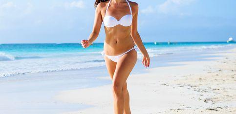 Schon fit für den Sommer? Mach jetzt unser Bikini-Body-Workout!