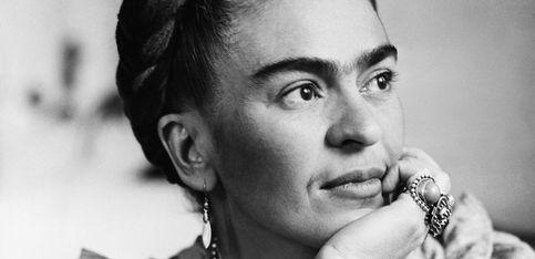10 mujeres que son icono del feminismo