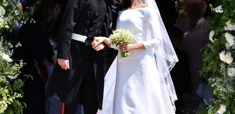 Das waren die teuersten Promi-Hochzeitskleider aller Zeiten!