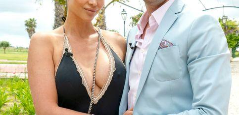 Sommerhaus der Stars: Wer zieht ein und was erwartet die Paare?