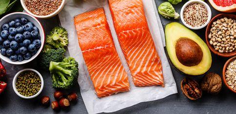 Clean Eating: Das sind die einfachen Regeln