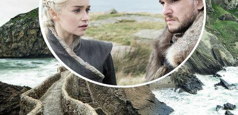 10 Orte aus 'Game of Thrones', die ihr wirklich besichtigen könnt