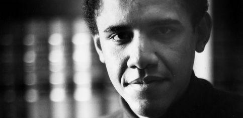 Tout ce que vous ne saviez pas sur Barack Obama