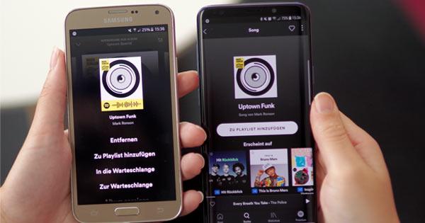 6 Spotify-Hacks, die jeder kennen sollte